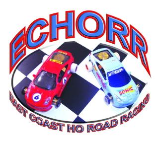ECHORR